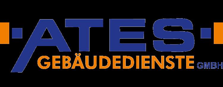 ates-logo
